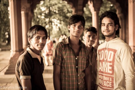 New Delhi-10