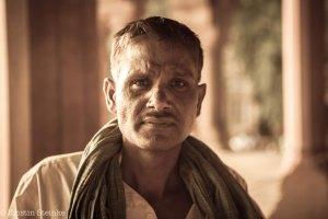 New Delhi-11