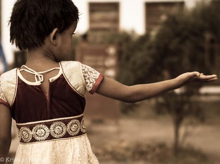 New Delhi-14