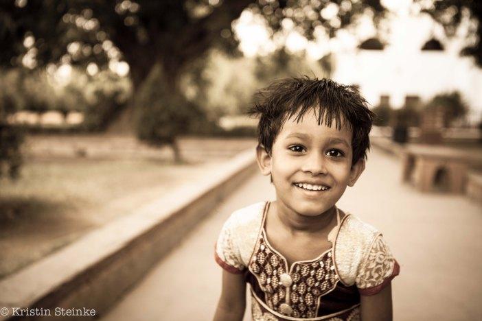 New Delhi-15