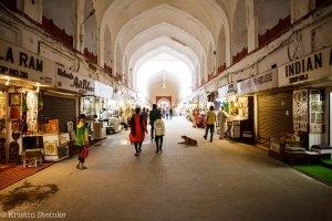 New Delhi-16