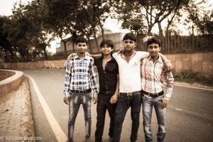New Delhi-19