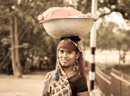 New Delhi-6