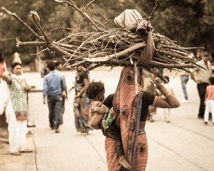 New Delhi-9