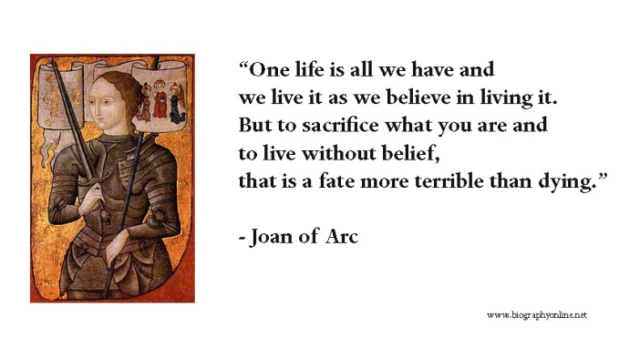 joan-arc-sacrifice